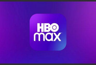 HBO MAX Ücretsiz
