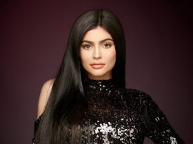 Kylie Jenner İnstagram Hesabı