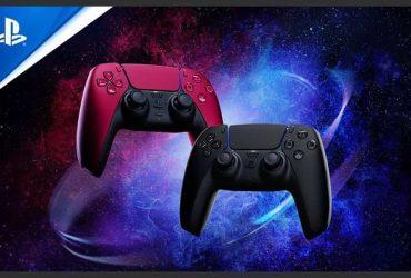 PS5 DualSense Nereden Sipariş Verilir