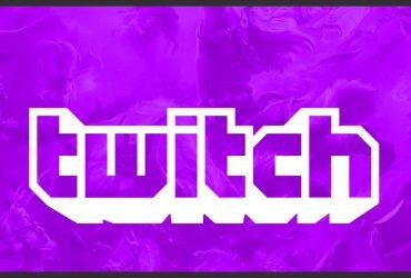Twitch Abone Fiyatları