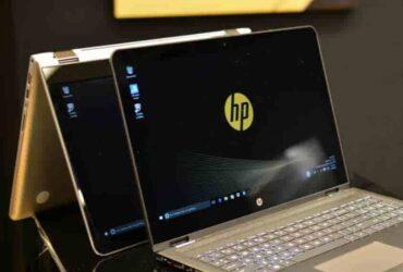 HP laptop Açılmıyor Nasıl Düzeltilir