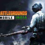 Battlegrounds Mobile India hileleri
