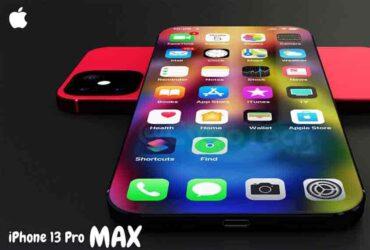 iPhone 13 Nasıl Olacak