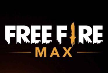 Free Fire ve Free Fire Max Oyuncuları Birlikte Oynayabilir mi