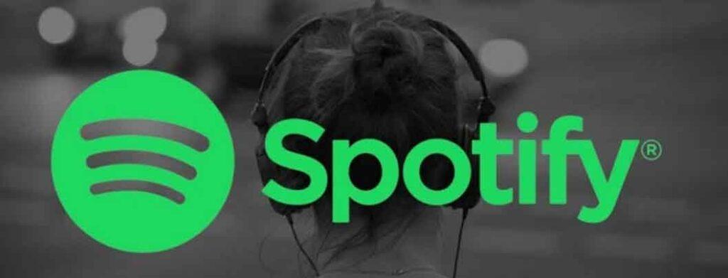 Spotify Premium Sürümü İndir
