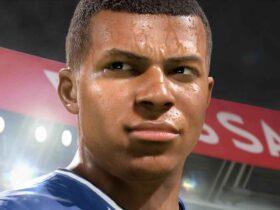 FIFA 22 Erken Erişim