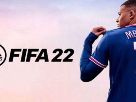 FIFA 22 Müziği