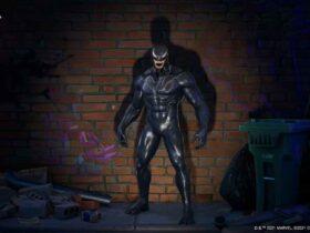 Fortnite Venom Ne Zaman Gelecek?