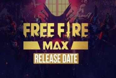 Free Fire Max çıkış tarihi