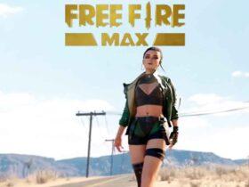 Free Fire MAX ne zaman Çıkacak