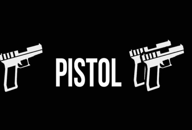 GTA San Andreas çift silah nasıl alınır