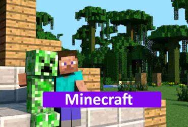 Minecraft Kapanacak mı