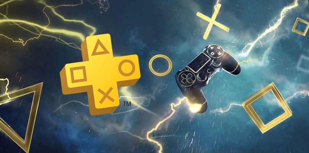 PlayStation Plus oyunları
