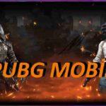 PUBG Mobile 1.6 son güncellemesi
