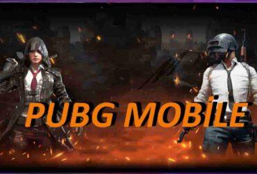 PUBG Mobile Lite 0.22.0 beta APK indirme