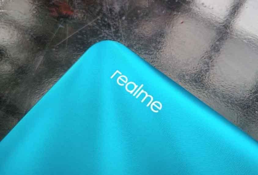 Realme C25 Türkiye Fiyatı