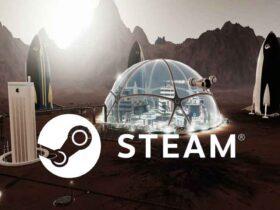 Steamde Bedava Yeni Oyunlar Nelerdir