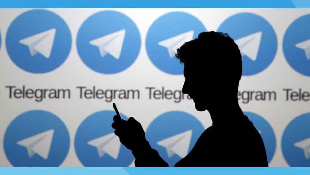 Telegramda Numara Gizleme Nasıl Yapılır