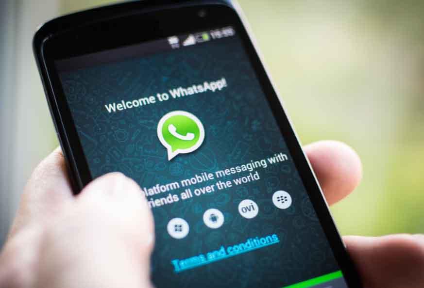 Whatsapp Eski Mesajları Geri Getirme Nasıl Yapılır?