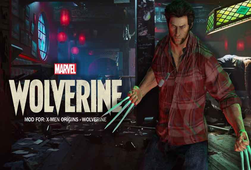 Wolverine PS5 Ne Zaman Gelecek