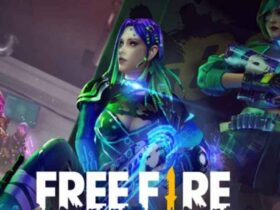Free Fire Redeem Kodları Ekim 2021