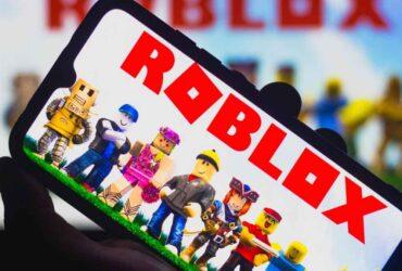 Roblox Kodları Ekim 2021